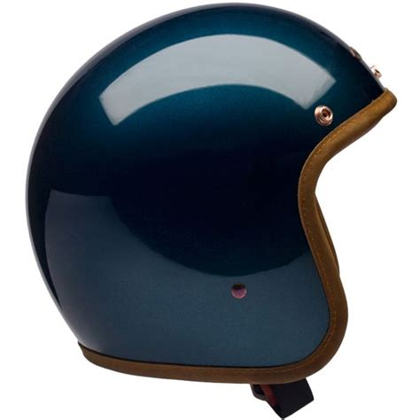 motorcycle helmets open helmets hedon epicurist empiresale hedon helmetsnew collection p 64 hedon discount outlet boutique hedon best prices