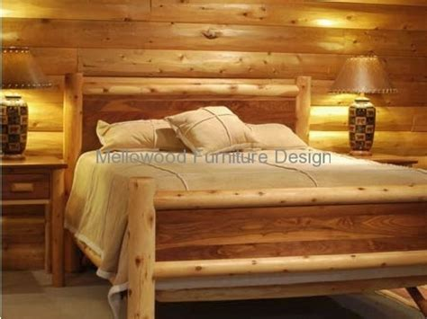 cabin sofas design your own room game rustic log cabin interiors