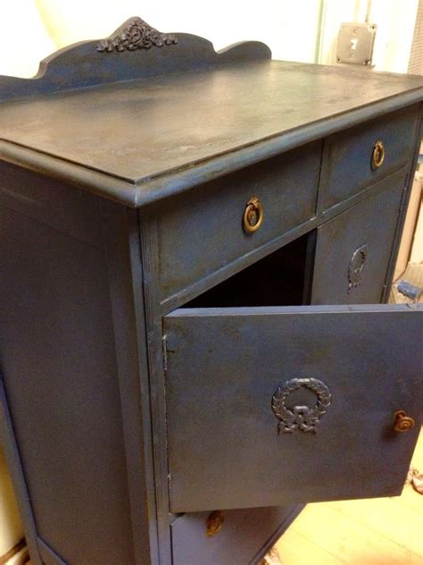 vintage modern furniture chicago furniture painting services near chicago il located in brookfield il nest vintage modern