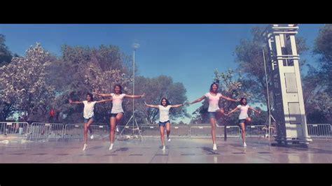 boat song kerala rain dance on kerala boat song vidya vox youtube