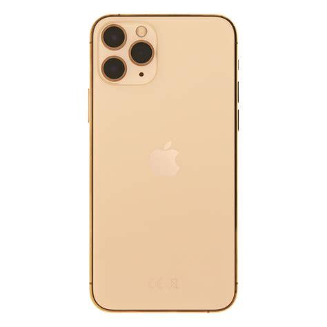 apple iphone  pro  gb gold cm  oled