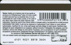 Cvs Pharmacy Gift Card Codes - gift cards at cvs pharmacy lamoureph blog