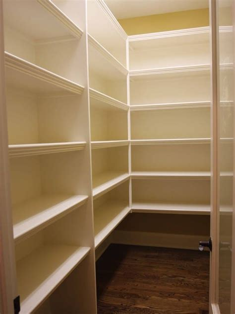 diy closet shelves ideas decoration channel