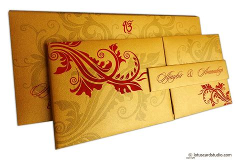 Wedding Cards Below Rs 10