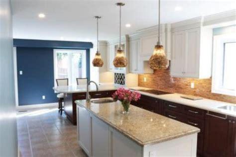 interior designers toronto homestars nanique interiors inc interior decorators in ajax
