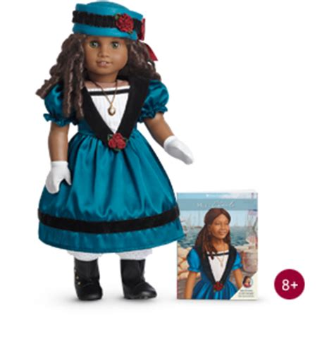 american girl doll beds for sale american girl doll bed flash sale