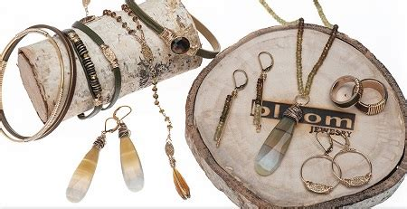 jewelry classes denver bloom jewelry denver co featurette class fashionista