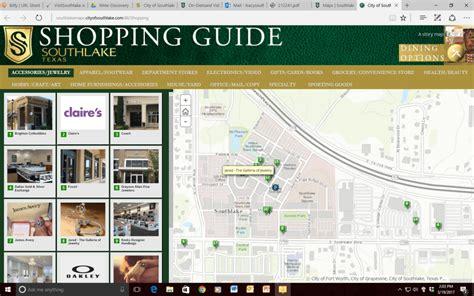 gravity shopping guide 2017 gravity mtb magazine shop shopping guide 2017 28 images gravity shopping guide
