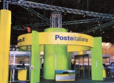 ingegneria gestionale sedi poste italiane stage per neolaureati in ingegneria gestionale