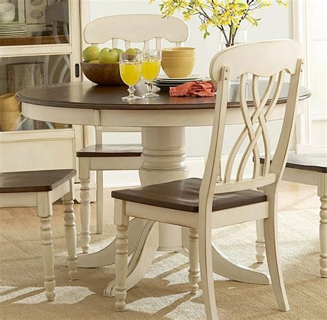 kitchen tables for small spaces in especial small spaces