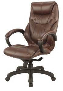 office chairs executive office chairs leather