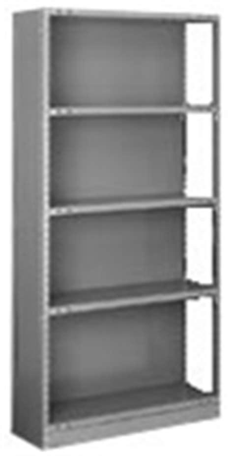 tri boro shelving cab85 1242 5l tri boro closed style add on unit tri boro shelving from steel shelving usa