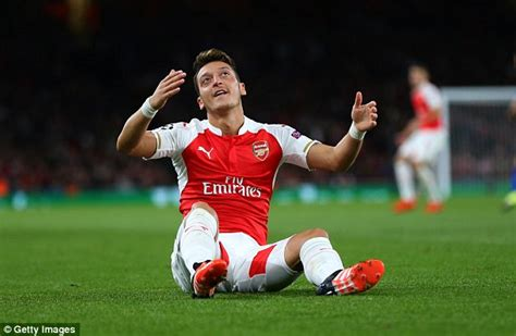 arsenal masters arsenal are masters at extracting maximum revenue from