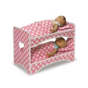 american doll travel bed doll travel made to fit american 18