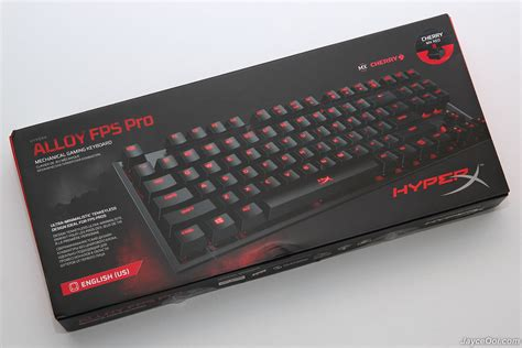 Grosir Imperion Mech 7 Rgb Tkl Mechanical Keyboard hyperx alloy fps pro tenkeyless mechanical gaming keyboard