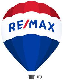 Narrow Lot Homes brand new new logo for re max by camp king