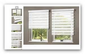 vorhänge badezimmerfenster k 252 che moderne scheibengardinen f 252 r k 252 che moderne