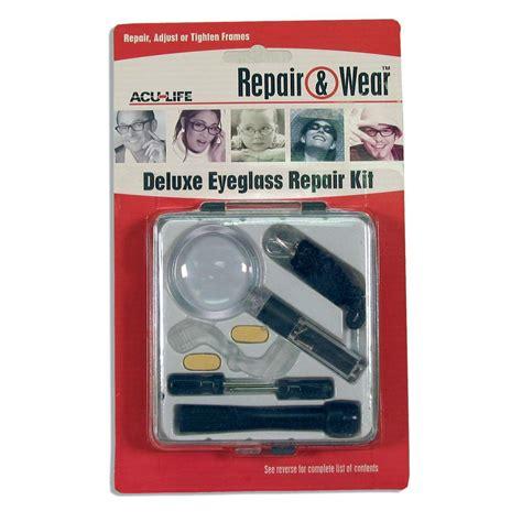 eyeglasses repair kit colonialmedical