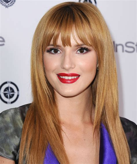 bella thorne short hairstyles how to look older by changing your hairstyle and makeup