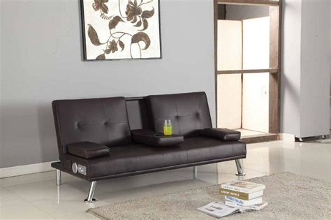 scs sofas northern ireland faux leather sofa bed northern ireland centerfieldbar com