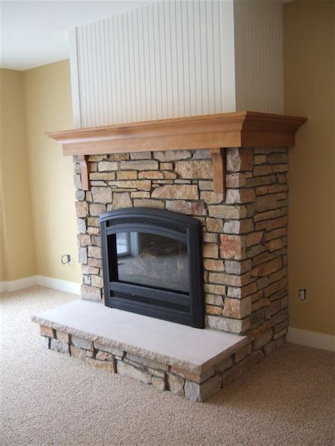 Fireplace Traverse City by Fireplaces Masonry And Exterior Remodeling For Traverse
