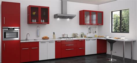 kitchen cabinets color combination 10 best kitchen color combination ideas to make kitchen