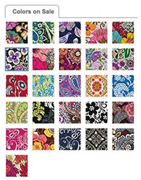 pattern names vera bradley vera bradley sophie handbag only 18 13 normally 44