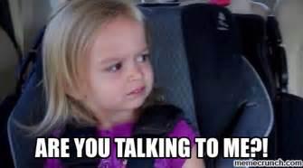 Chloe Little Girl Meme - little girl chloe meme