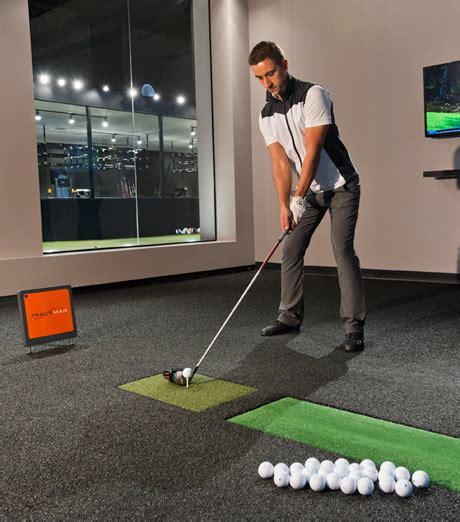 unique golf swings modern golf custom club fitting custom club building