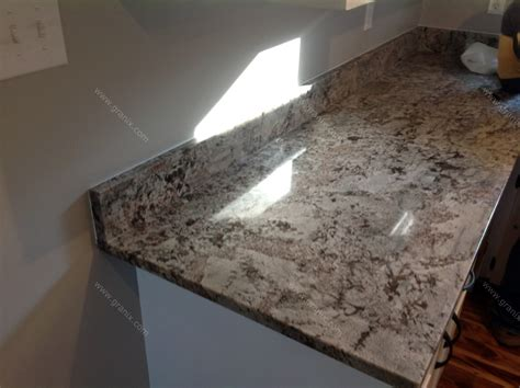 kitchen bianco antico granite cost   countertop