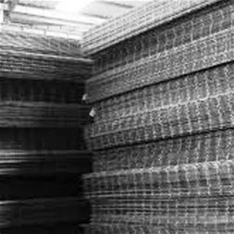 Besi Beton Murah Berkwalitas harga besi beton tahun 2015 harga besi baja wf h beam