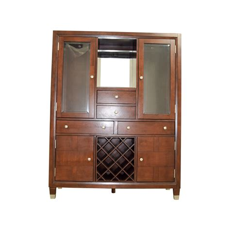 who buys china cabinets cabinets sideboards used cabinets sideboards for sale