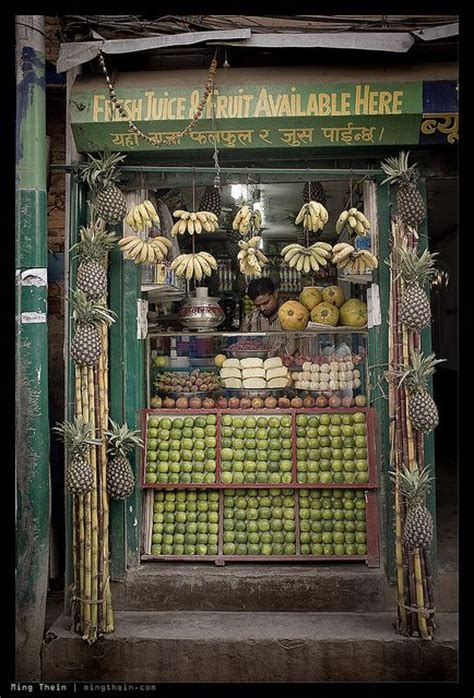 Cabin Restaurant In Kathmandu by 17 Best Ideas About Fruit Stands On Country Living Shop Fruit Shop And Themed