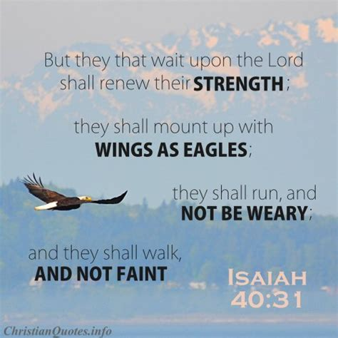 comfort eagle meaning christianquotes info inspirational christian quotes