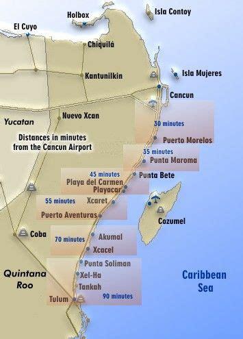 valentin imperial resort map best 25 valentin riviera ideas on