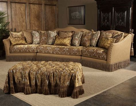 sectional sofa design high end luxury sectional sofas