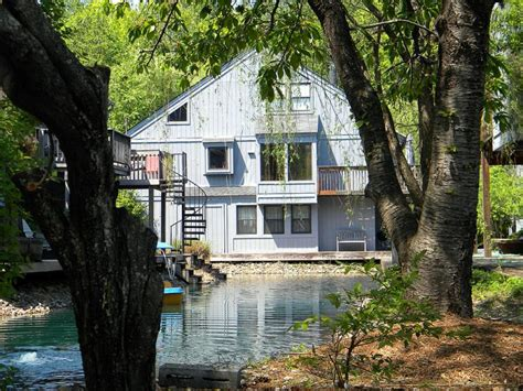 houses for sale in reston va contemporary waterfront homes in reston va homes for sale in the wharf reston va