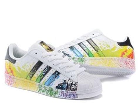 Terbaru Dan Terlaris Sepatu Anak Adidas Superstar Nyala Led Shoes For model sepatu terbaru adidas superstar 2016 terpopuler 1000 model sepatu terbaru 2016
