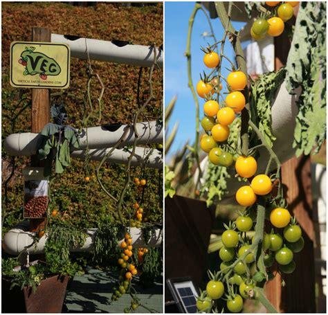 vertical vegetable garden kits vertical vegetable gardens vegetable garden and
