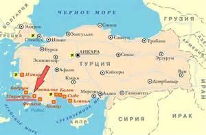caveman craig на русском через торрент