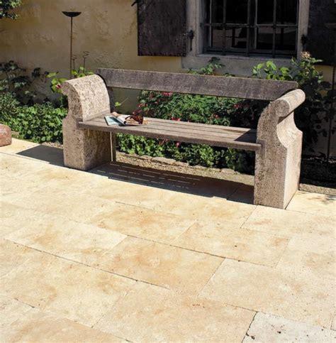 Terrassenboden Stein Preis by Travertin Platten Fliesen Marmor Bodenbelag