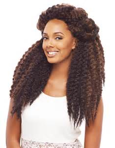 cuban hair twist 2x havana twist braid 22 quot