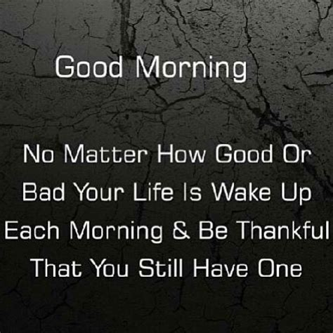 Morning Quotes On Instagram by Morning Be Grateful Pictures Photos And Images For