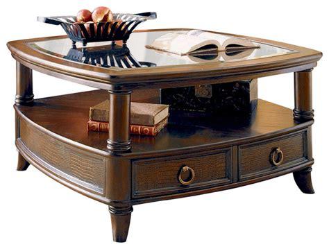 nursery furniture sets 400 glass top coffee table set 3 coffee table set elliptical