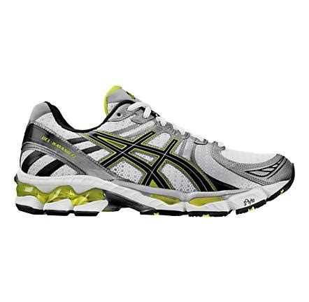 best shoes for running distance best distance trail running shoes 28 images the best