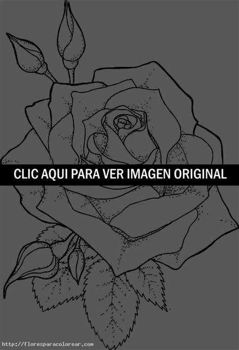 imagenes de rosas para dibujar a lapiz en 3d rosas para dibujar a l 225 piz flores para colorear