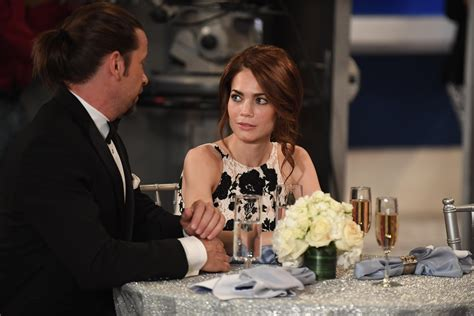 abc general hospital cast spoilers the young and the general hospital spoilers liz tries to save jake betsy