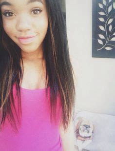ttlyteala new hair cut teala dunn bikini teala dunn fashion pinterest