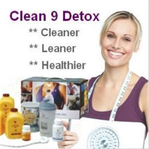 Clean 9 Detox Diet by 76 Best Images About Forever Living Products Qatar On