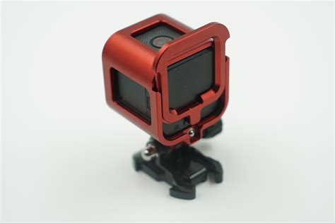 Gopro 4 Aksesoris aliexpress buy 16027tw for gopro 4 session new
